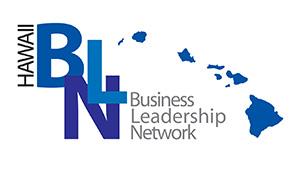 hibln-logo