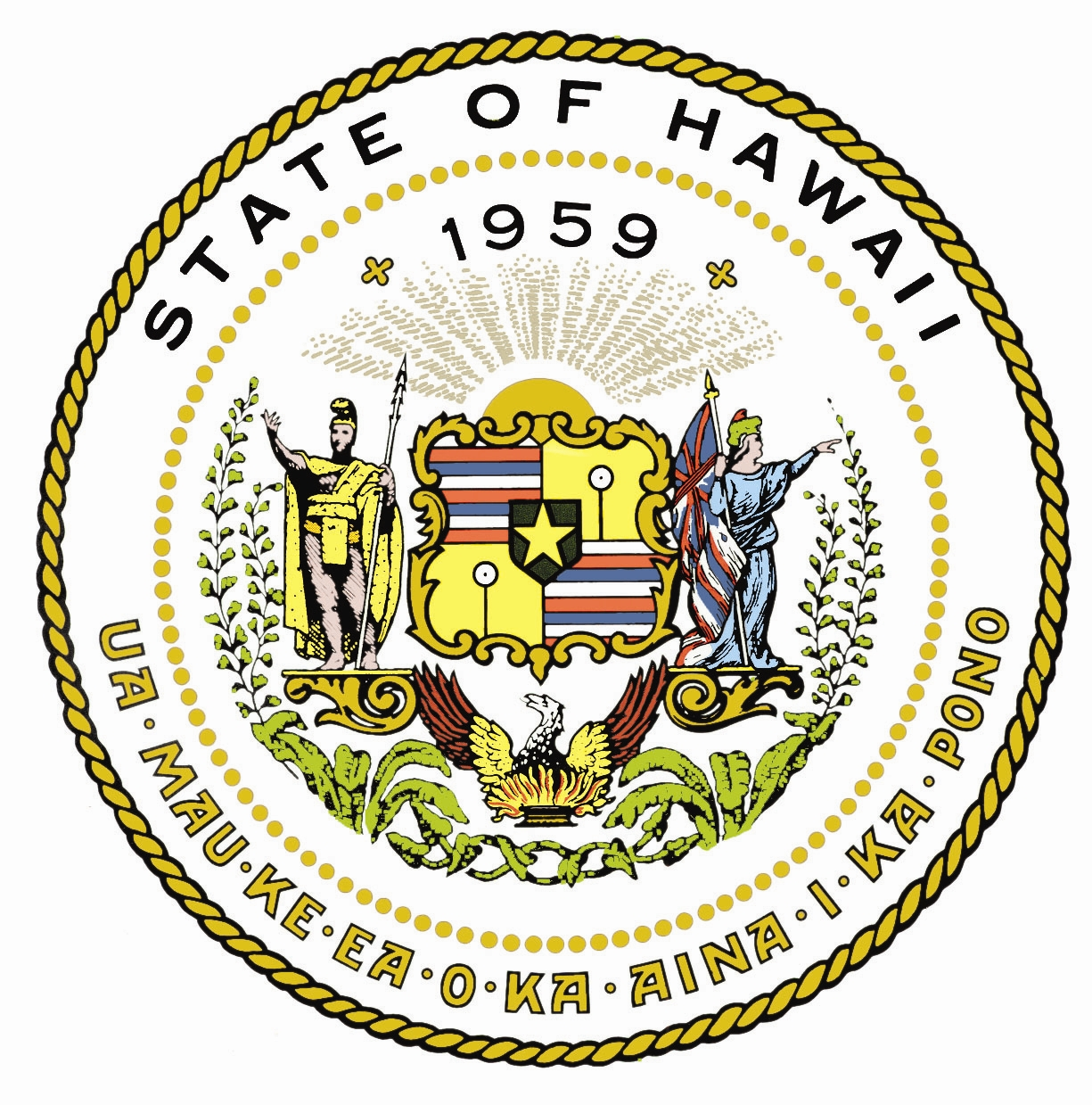 Hire Abilities Hawai Ipartners Hire Abilities Hawai I