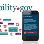 Disability.Gov Guide Me Tool