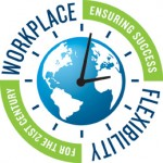 Workplace Flexibility Logo