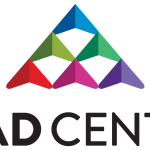 LEADCenter_LogoHoriz_Color